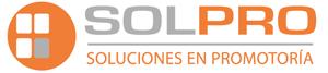 Soluciones en Promotoría SA de CV